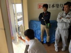 2011/3/19【3月例会】